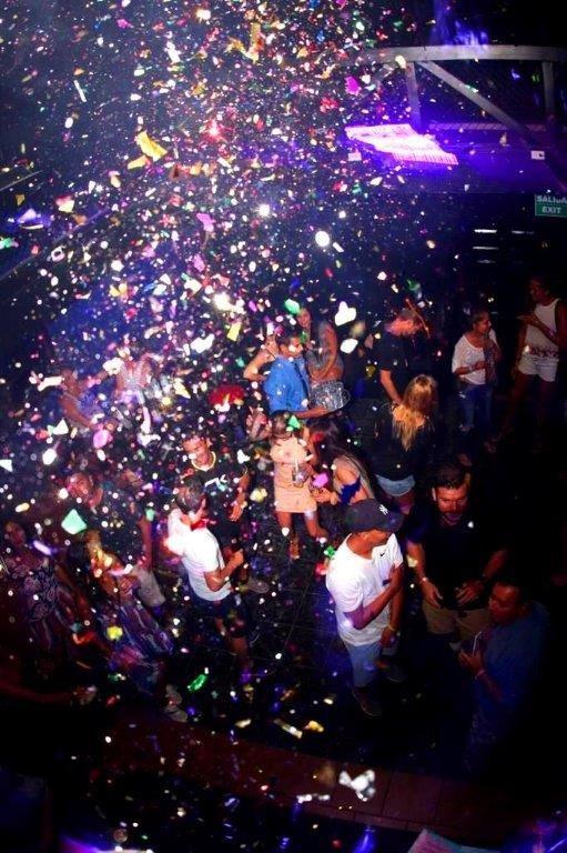 Remax real estate, Costa Rica, Puntarenas, Jaco Beach Business for sale Disco-Bar & Events