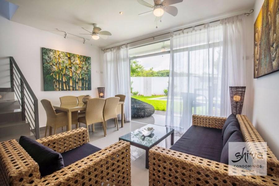 Remax real estate, Costa Rica, Jaco, Downtown Jaco Beach Exclusive Luxury Condo Near Beach