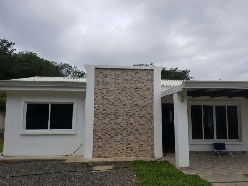 Remax real estate, Costa Rica, Jaco, Pristine Jaco Beach Home Surrounded By Mountains