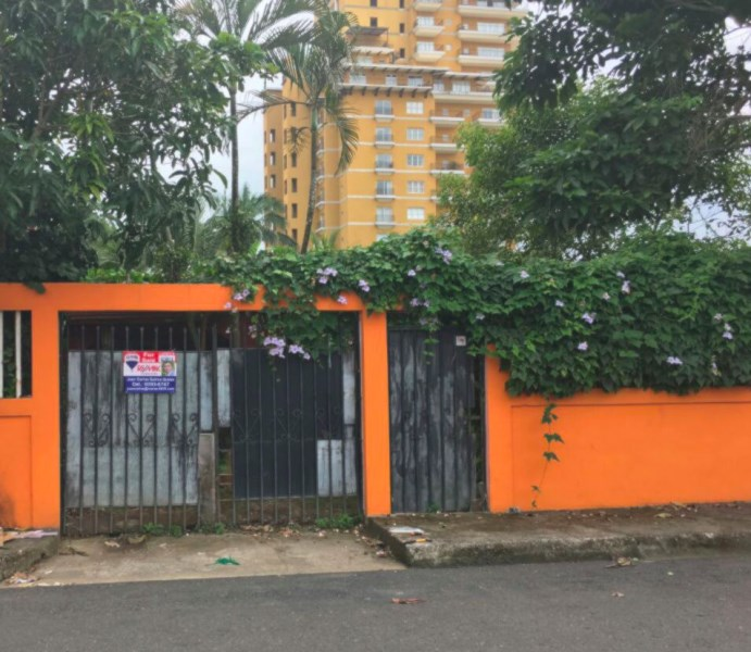 Remax real estate, Costa Rica, Jaco, Commercial Opportunity Downtown Jaco Beach Costa Rica