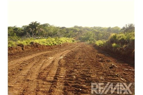 Remax real estate, Costa Rica, Esterillos, Costa Rica Oceanview Development Property