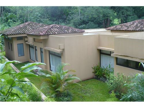 Remax real estate, Costa Rica, Tarcoles, New House in Gated Community