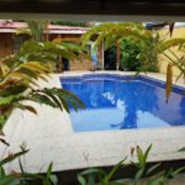 Remax real estate, Costa Rica, Jaco, Jaco Sol Single Family Home For Sale Near Beach in Costa Rica