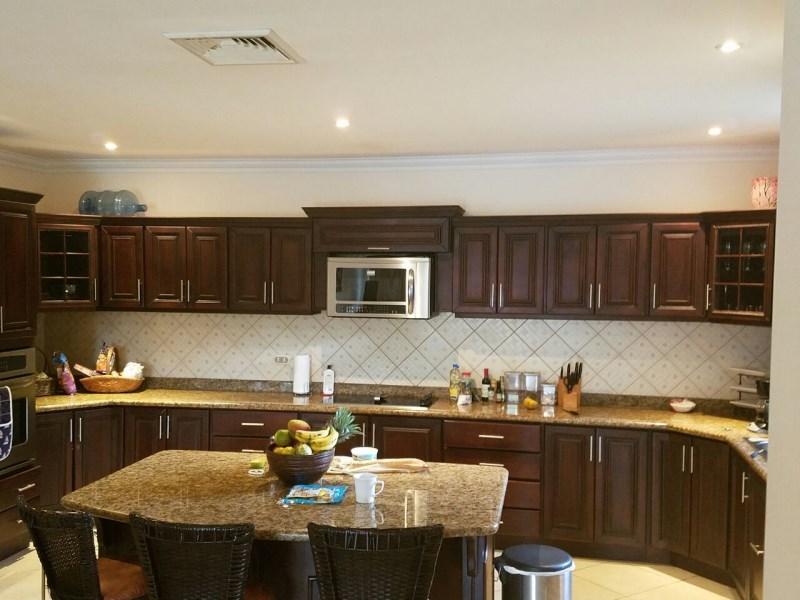 Remax real estate, Costa Rica, Alajuela, Incredible Turnkey Luxury Penthouse Deal in Herradura Beach Costa Rica