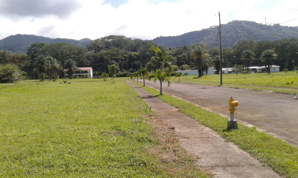Remax real estate, Costa Rica, Punta Leona, Two Villa Verde Lots for Sale in Punta Leona Costa Rica   Firesale!!!