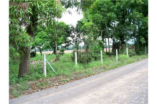 Remax real estate, Costa Rica, Parrita, Lot ready to build, Bandera Beach
