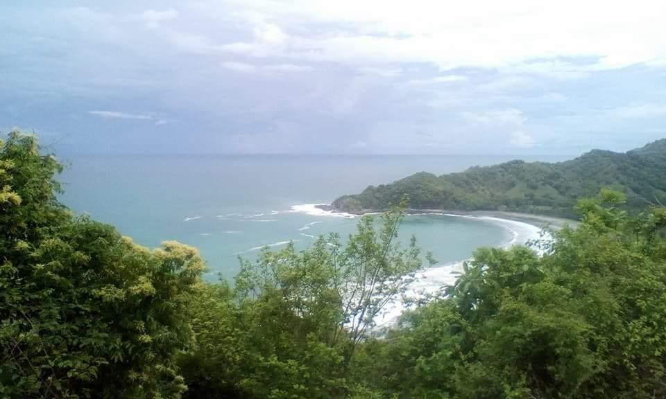 Remax real estate, Costa Rica, Punta Leona, Coveted Punta Leona Development Land for Sale In Costa Rica