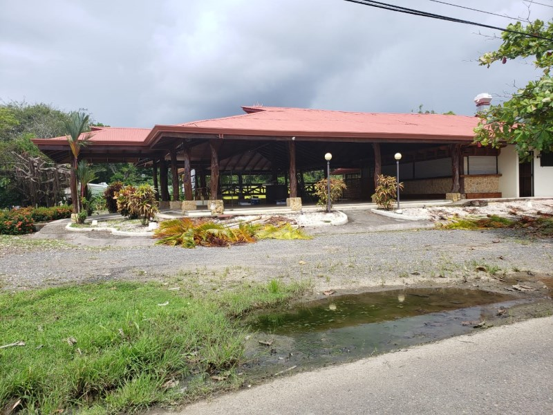 Remax real estate, Costa Rica, Puntarenas, FIRE SALE business opportunity in jaco BEACH