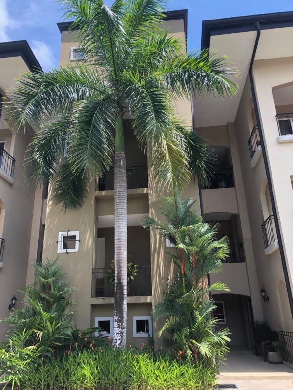 Remax real estate, Costa Rica, Puntarenas, Las Brisas Penthouse