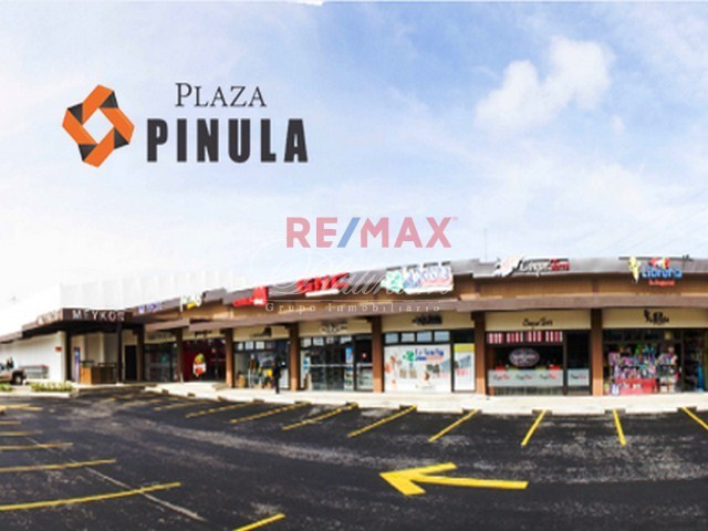 Remax real estate, Guatemala, San José Pinula,