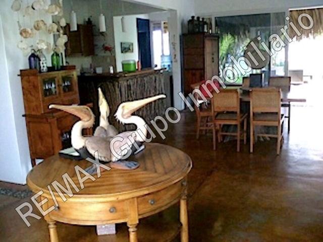 Remax real estate, Guatemala, Iztapa,