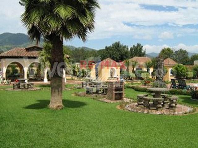 Remax real estate, Guatemala, Coatepeque,