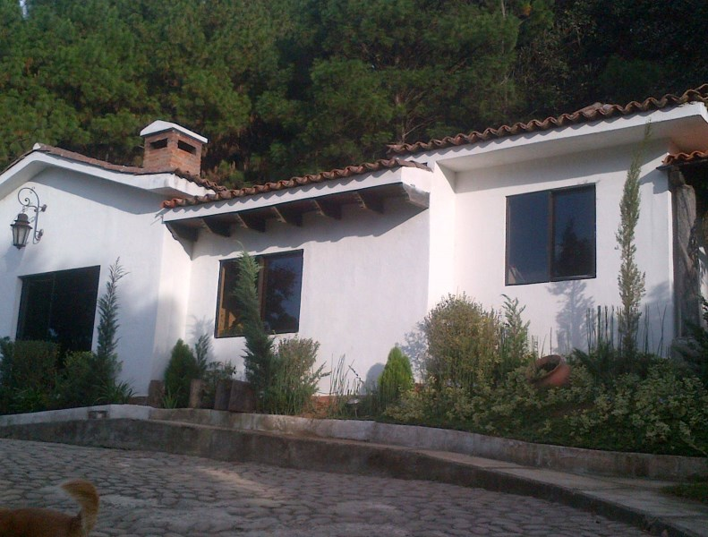 Remax real estate, Guatemala, San Lucas Sacatepequez,