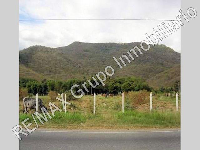 Remax real estate, Guatemala, Estanzuela,