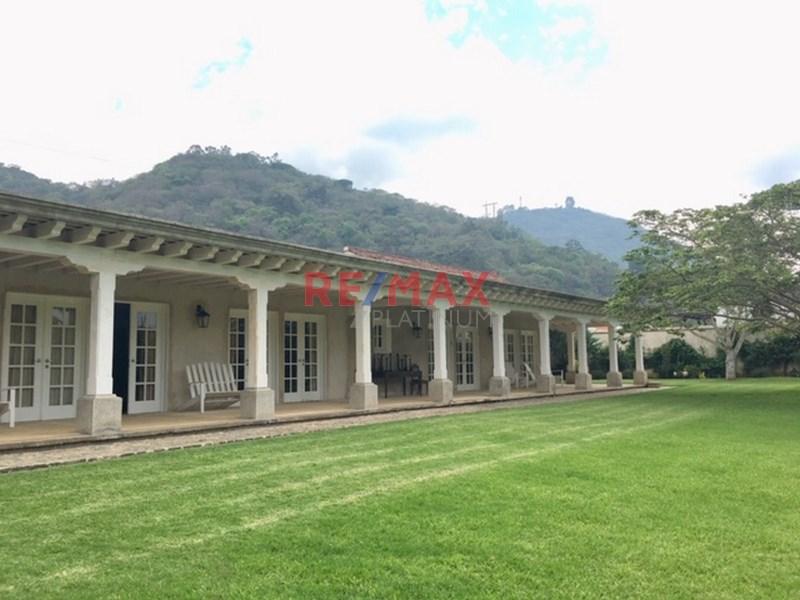 Remax real estate, Guatemala, La Antigua Guatemala,