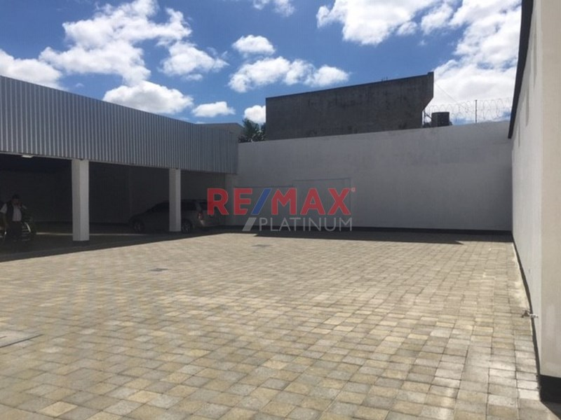 Remax real estate, Guatemala, Zona 10,