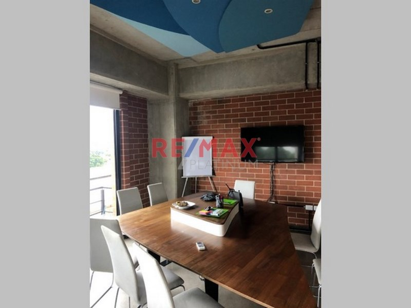 Remax real estate, Guatemala, Zona 04,