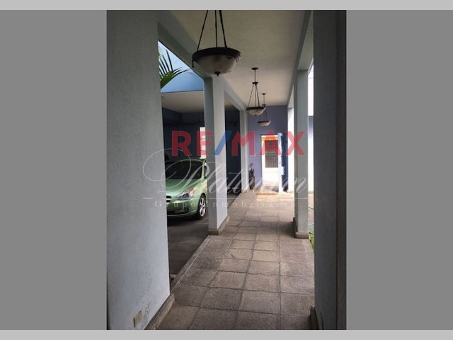Remax real estate, Guatemala, Zona 09,