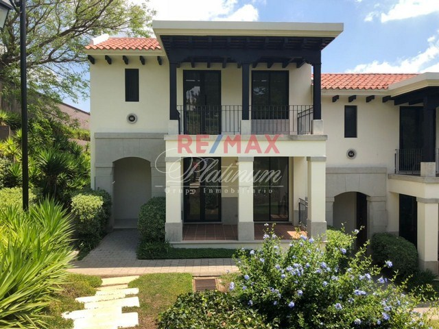 Remax real estate, Guatemala, Fraijanes,