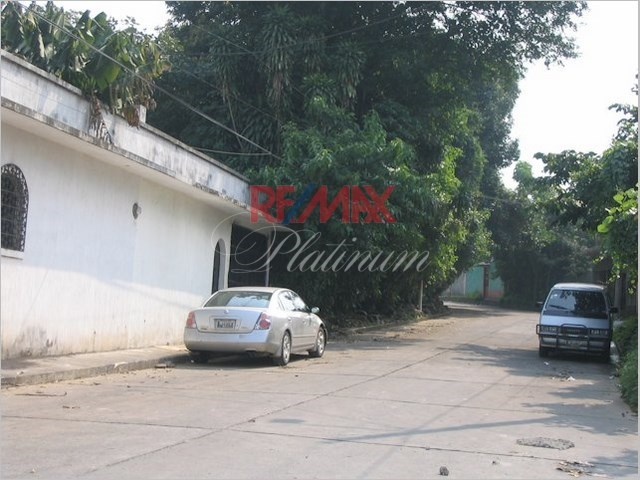 Remax real estate, Guatemala, Santa Lucía Cotzumalguapa,