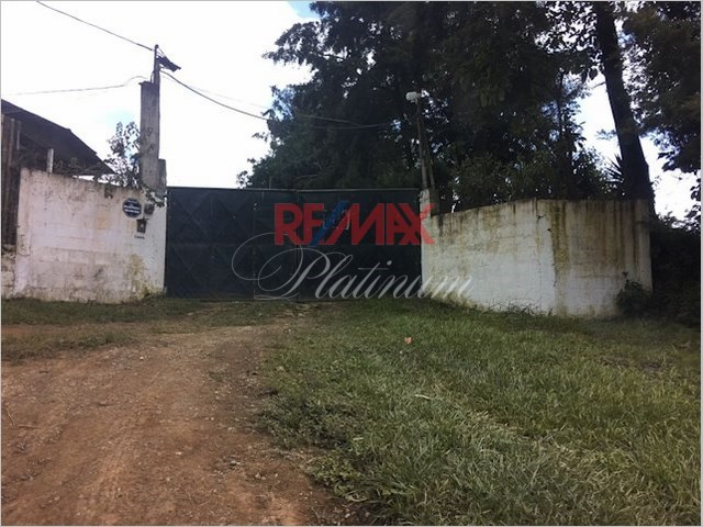 Remax real estate, Guatemala, Parramos,
