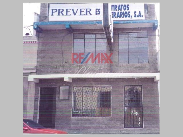Remax real estate, Guatemala, La Esperanza,
