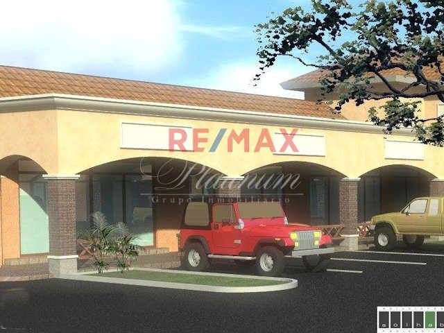 Remax real estate, Guatemala, Palencia,