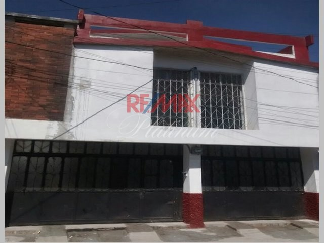 Remax real estate, Guatemala, Zona 18,