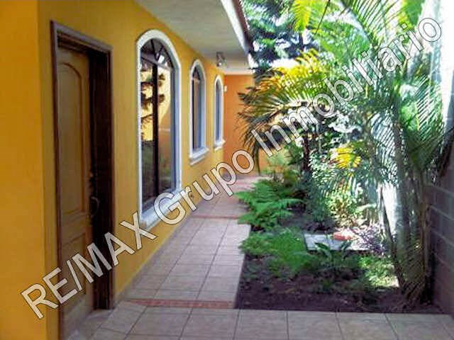 Remax real estate, Guatemala, Zona 21,