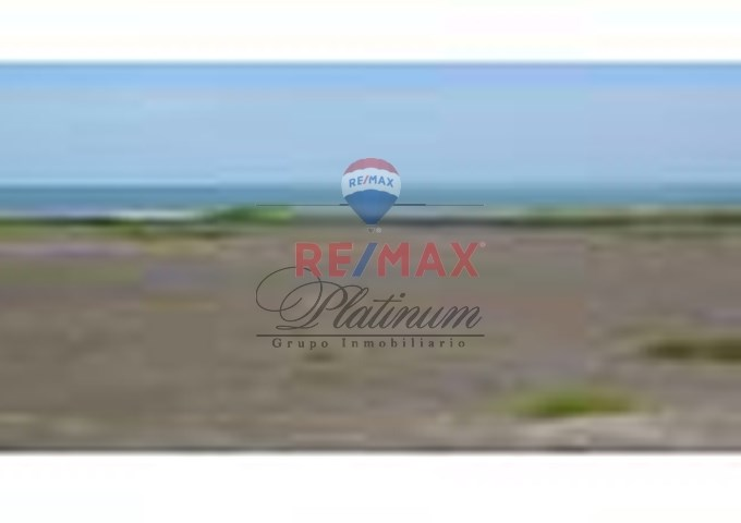 Remax real estate, Guatemala, Iztapa,