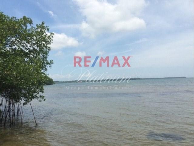 Remax real estate, Guatemala, Puerto Barrios,