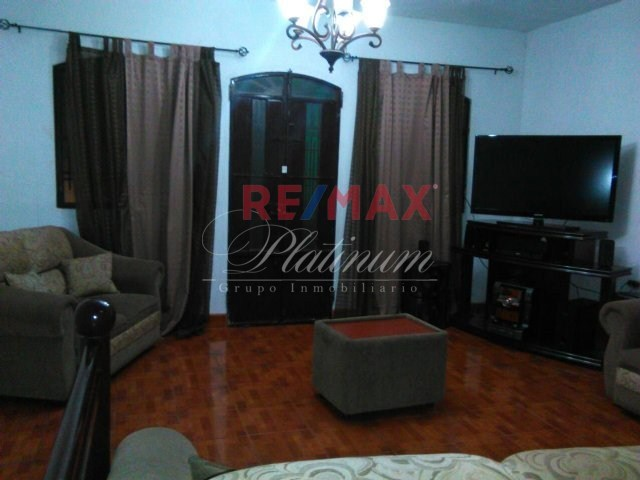 Remax real estate, Guatemala, Jutiapa,