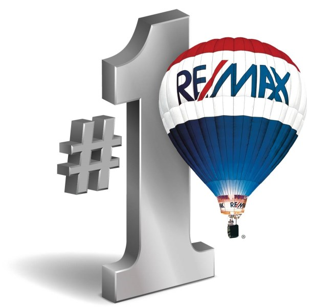 Remax real estate, Guatemala, Izabal,