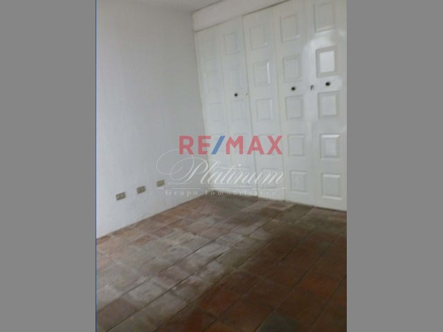 Remax real estate, Guatemala, Zona 12,