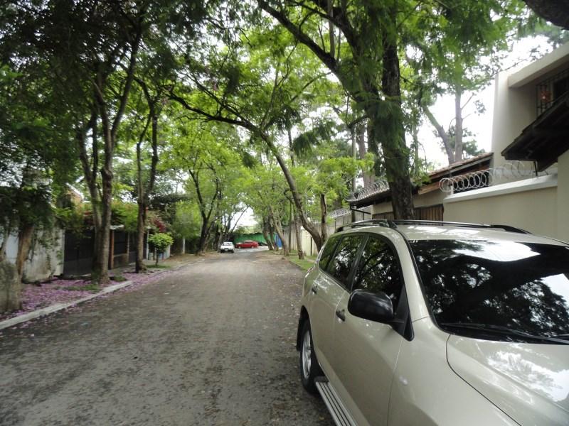 Remax real estate, Guatemala, Zona 02,