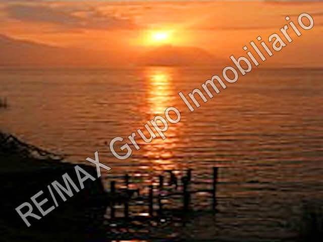 Remax real estate, Guatemala, San Antonio Palopó,