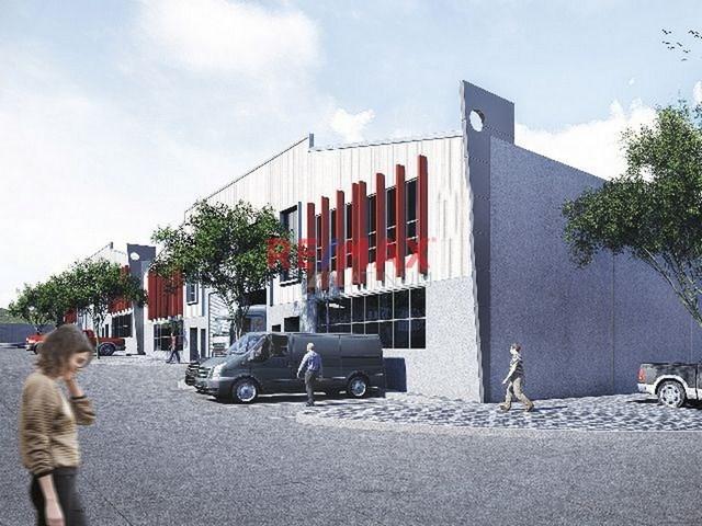Remax real estate, Guatemala, Palín,