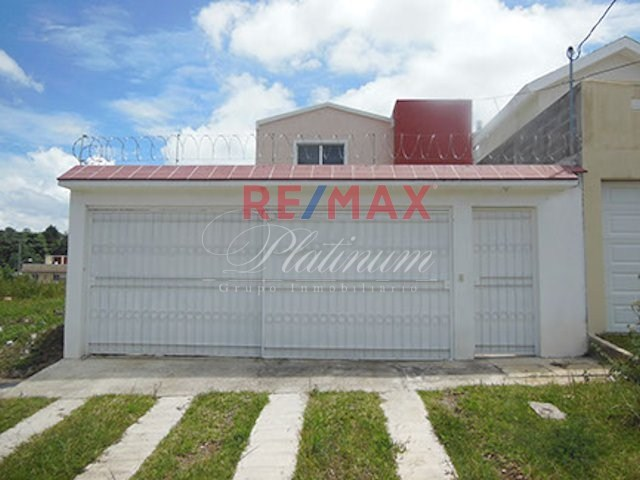 Remax real estate, Guatemala, Zona 16,