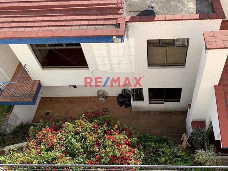 Remax real estate, Guatemala, Mixco,