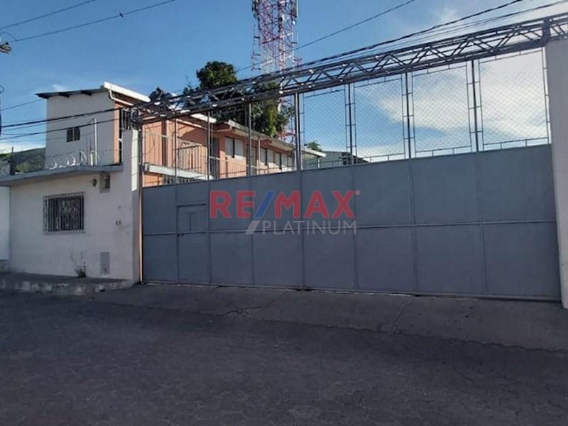 Remax real estate, Guatemala, Guastatoya,