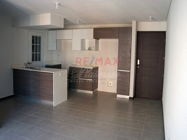 Remax real estate, Guatemala, Zona 11,