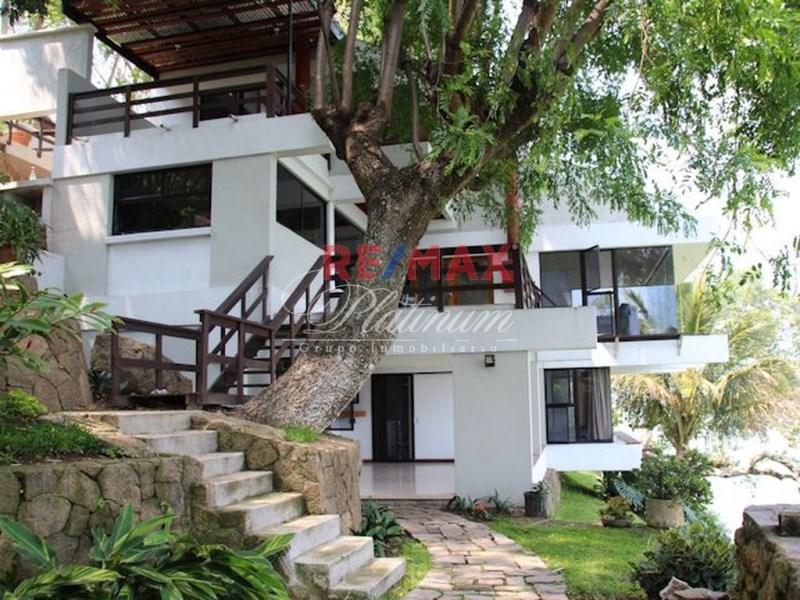 Remax real estate, Guatemala, Amatitlán,