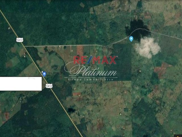 Remax real estate, Guatemala, Flores,