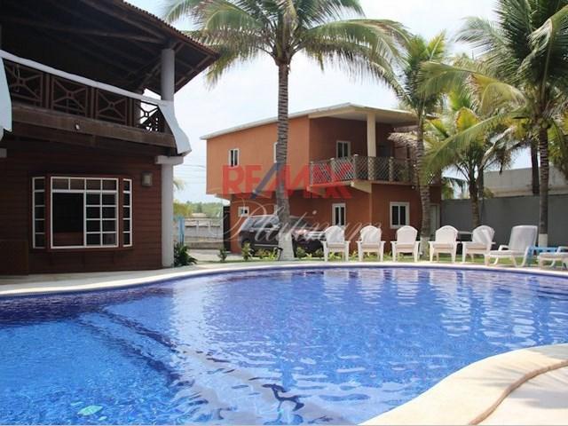 Remax real estate, Guatemala, Chiquimulilla,