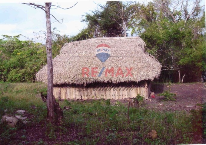 Remax real estate, Guatemala, Sayaxché,