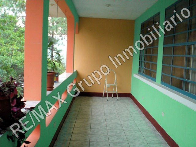 Remax real estate, Guatemala, San Lucas Sacatepéquez,