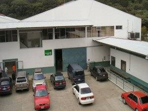 Remax real estate, Guatemala, Zona 06,