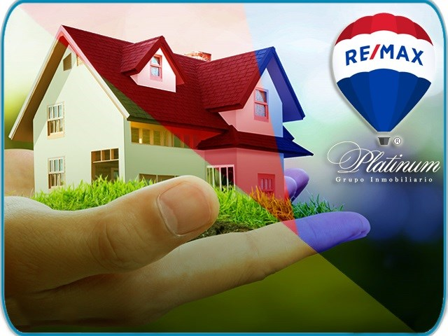 Remax real estate, Guatemala, Sanarate,