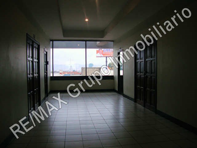 Remax real estate, Guatemala, Zona 07,
