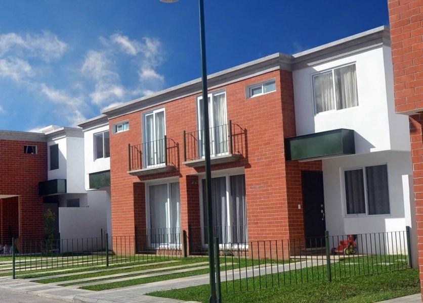 Remax real estate, Guatemala, San Lucas Sacatepéquez,